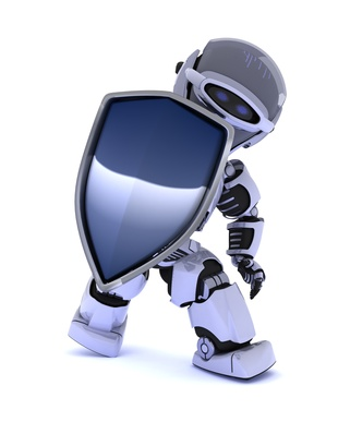 Anti-virus, Malware