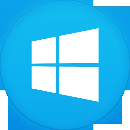 Laptop - Netbook